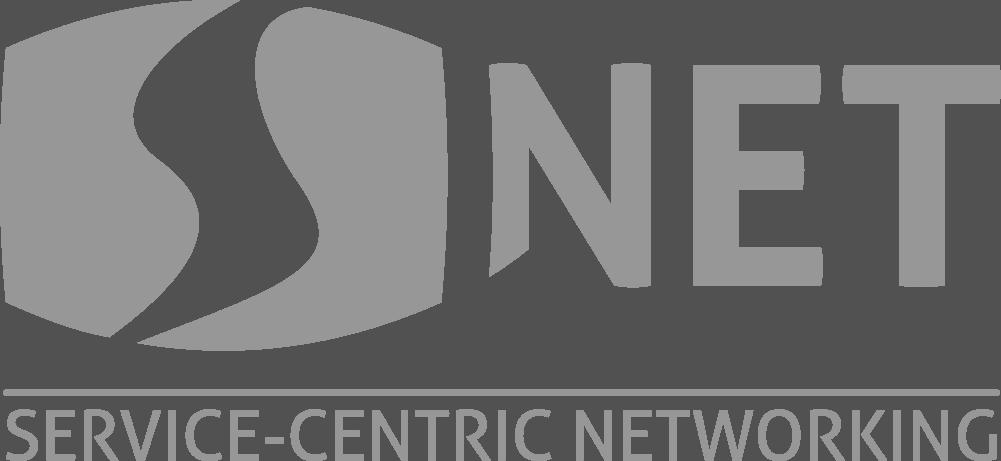 images/snet_logo_gray.png