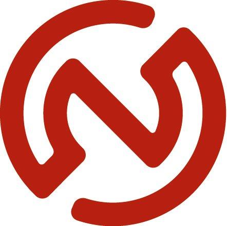 images/snet/snet_logo.jpg