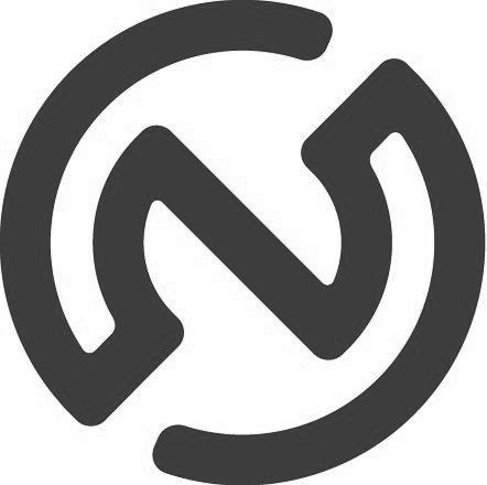 images/snet/watermark.png